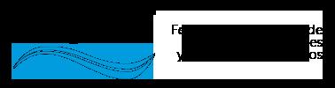 facpet.org